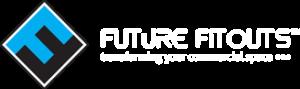 Future Fitouts