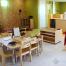 C&K Childcare Internal Fitout